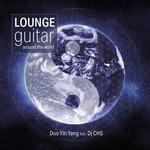 Lounge Guitar (Around The World)