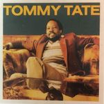 The Tommy Tate Album