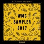 WMC Sampler 2017