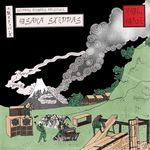 Osaka Steppas Vol 1