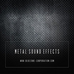 Metal Sound Effects (Sample Pack WAV/AIFF)