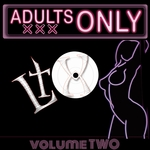 Adults Only (Volume 2)