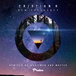 New Frequency (Magitman/Matter Remixes)