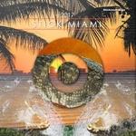 Stick Miami 2017
