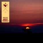 Magic Silent: Ambient Chronicle