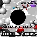 Molecole V.A