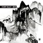 STUMP VALLEY - DG 15 001 (Front Cover)