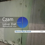 Love Dat (Rokkafunk Mix)