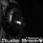 Studio Breaks