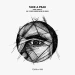 Take A Peek