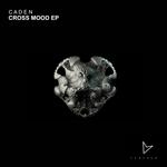 Cross Mood EP