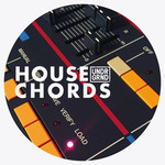 House Chords (Sample Pack WAV/APPLE/REX/MIDI)