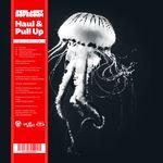 Haul & Pull Up Vol 3