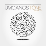 Umgangstone Vol 11
