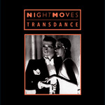 Transdance (Remix)