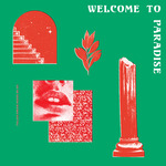 Welcome to Paradise (Italian Dream House 89-93) Vol 1 & 2