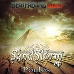 Sandstorm EP