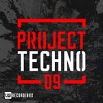 Project Techno Vol 9