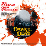 Dawn Of The Dead: Remixes & Remasters