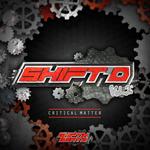 Shift'D Volume 2