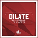 Spread Terror/Fruitloop