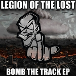Bomb The Track