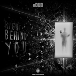 Right Behind You EP