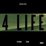 4 Life (Explicit Habstrakt Remix)
