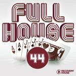 Full House Vol 44