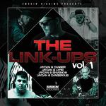 The Link Ups Vol 1