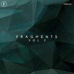 Fragments Vol 2