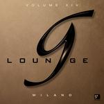 G Lounge Vol 14