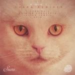 Suara: Remixes