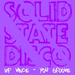 You Groove