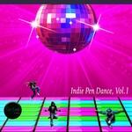 Indie Pen Dance Vol 1
