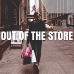 Out Of The Store
