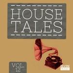 House Tales Vol 12