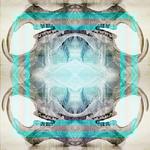 DRAGON CLIQUE - Dared Evil (Front Cover)