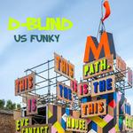US Funky