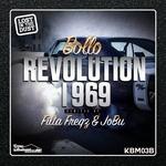 Revolution 1969