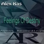 Feelings Of Destiny