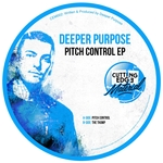 Pitch Control EP