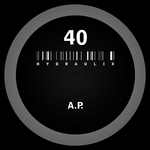 Hydraulix 40 (Remastered)