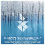 Elemental Progressions Vol 7 (unmixed tracks)