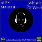 Whistle Of Wind
