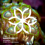 Nanofunk EP