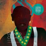 Chiumbo EP