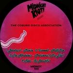 The Coburg Disco Association