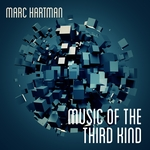 Music Of The Third Kind