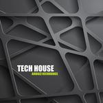 Tech House (Sample Pack WAV/MIDI)